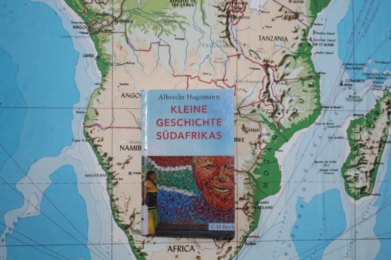 Fettnäpfchenführer Südafrika #buchtipp #Südafrika #reisebücher