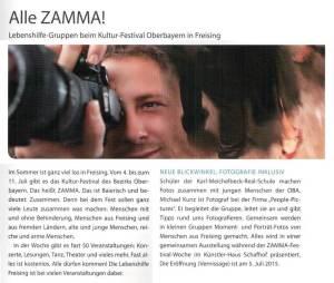 Tausenfüssler-Zamma-Artikel-web-short