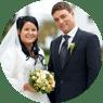 Icon alternativ Hochzeitsfotos & Brautpaarbilder
