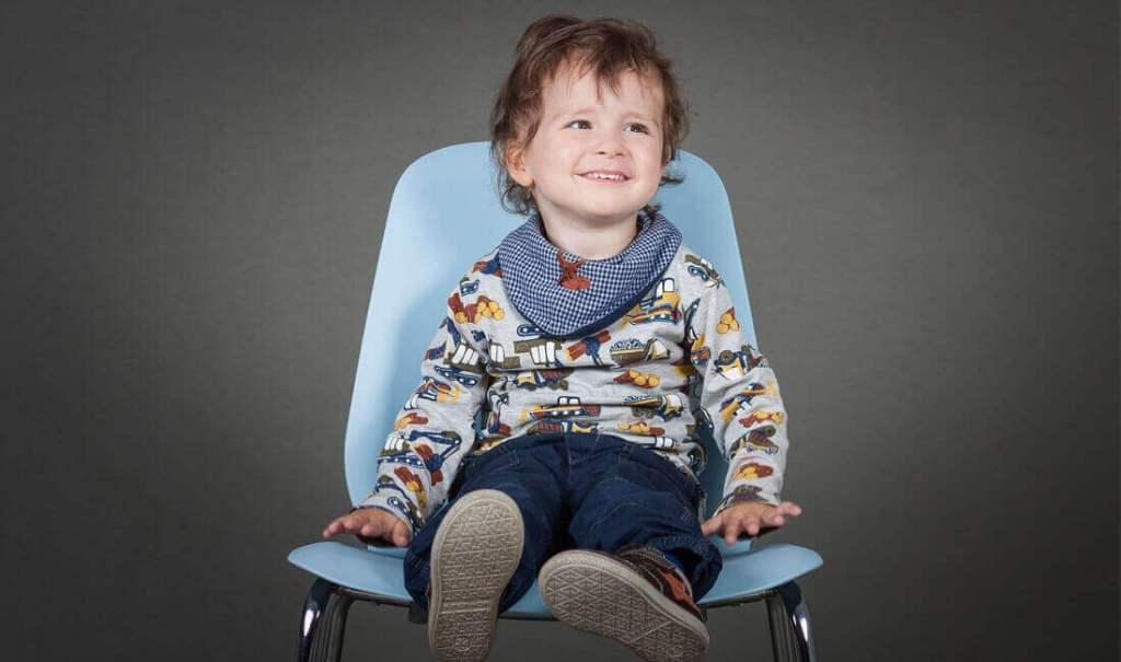 Slider Image: Kinderfotos Kinderfoto von People-Pictures