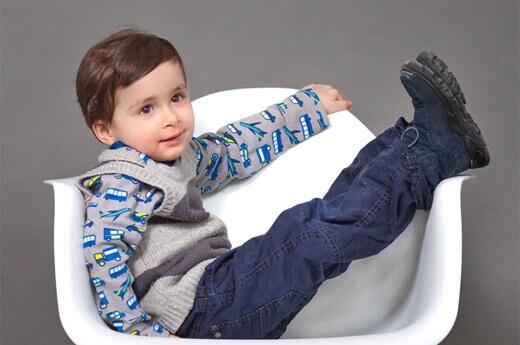 Kinder- und Babyfotografie für Privatpersonen von People-Pictures