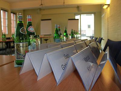 Kundenbindung-Workshop-Nürnberg-01