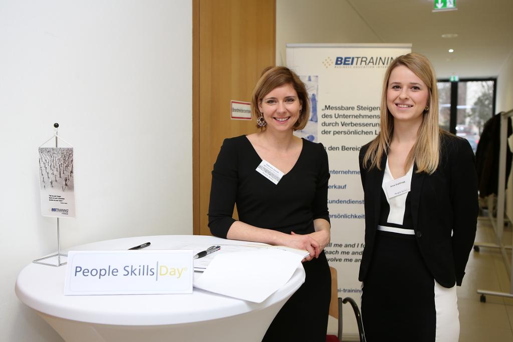 Attraktiver Arbeitgeber Graz Workshop 10