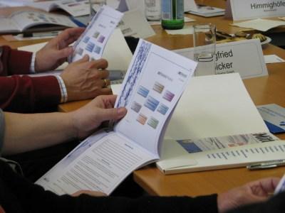 Attraktiver Arbeitgeber Solingen Workshop 06