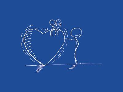 Wie spürt Ihr Kunde den Herzschlag Ihres Unternehmens?