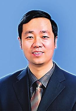 吉林省管干部任職前公示公告【6】--組織人事-人民網