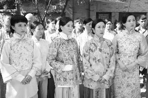 """離開TVB 她們的""""離巢作""""可別錯過了 - 中國日報網"""