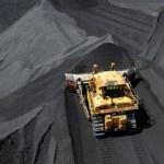 Australia won't stop exporting coal: PM