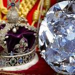 Kohinoor was given to Britain after agreement: Pakistan
