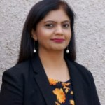 UK: India-born woman elected as councillor to London city ward
