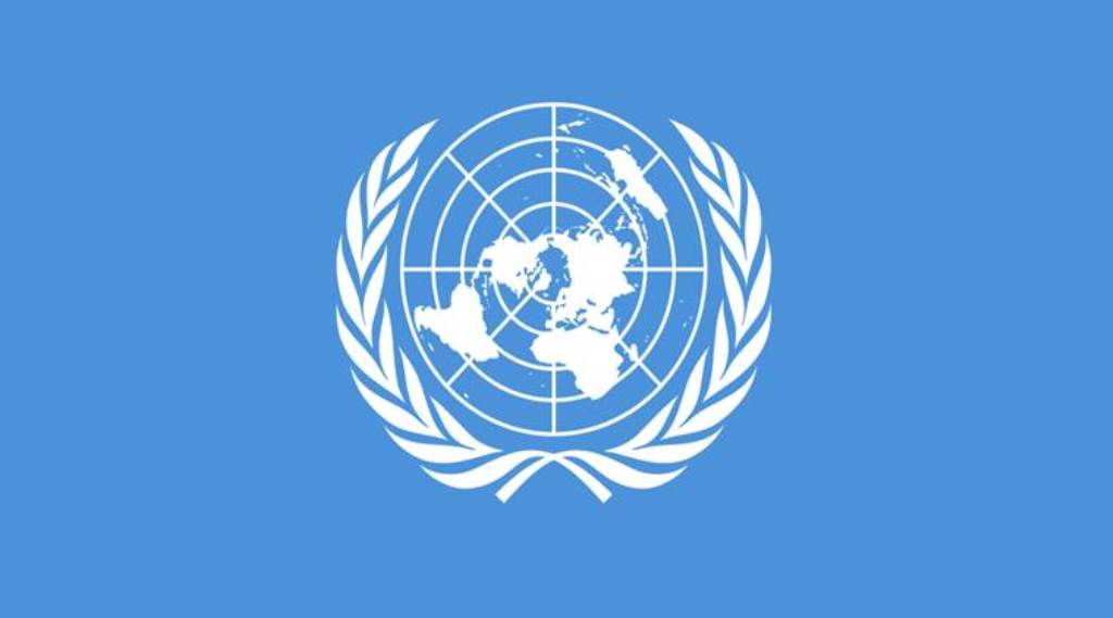 2 Indian peacekeepers to be awarded posthumously with UN medal