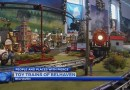Toy Trains of Belhaven – Belhaven, NC