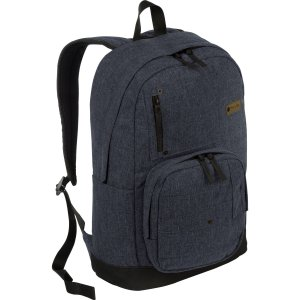 menswear-backpack-3