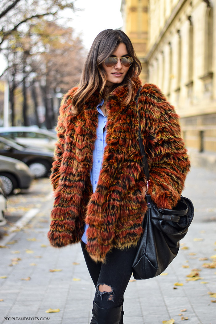 https://i0.wp.com/www.peopleandstyles.com/wp-content/uploads/2015/11/street-style-fashion-autumn-2015-multicolor-faux-fur-coat-people-and-styles-2.jpg