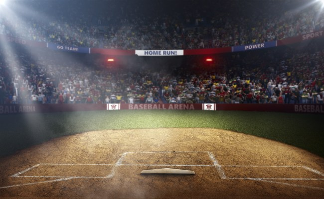 Here S What Happened At The Mlb All Star Game Peoplehype