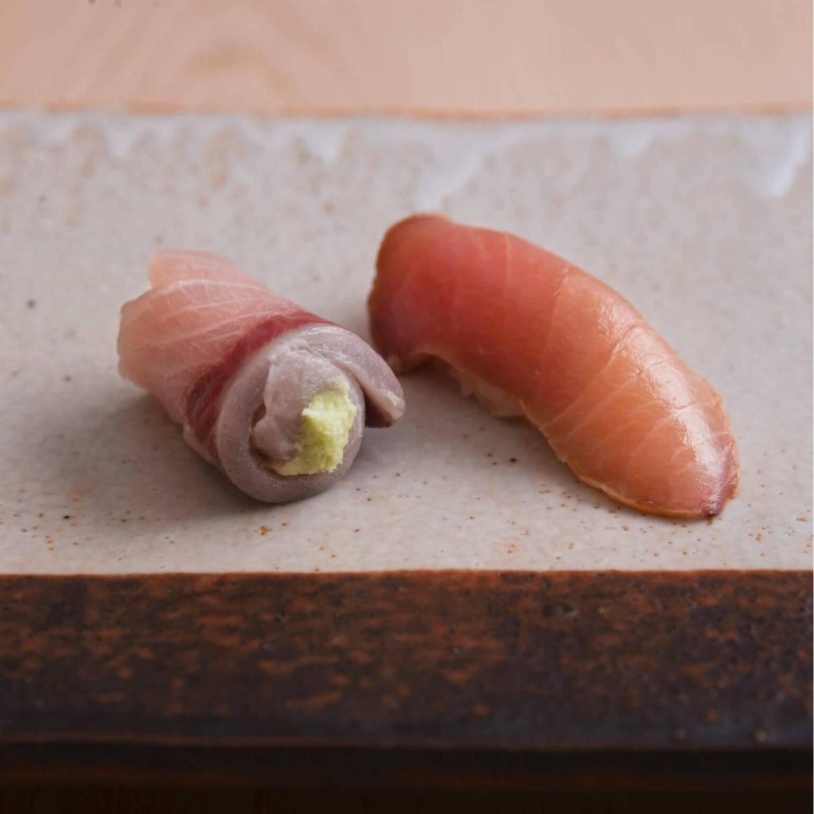 Sushisho Masa