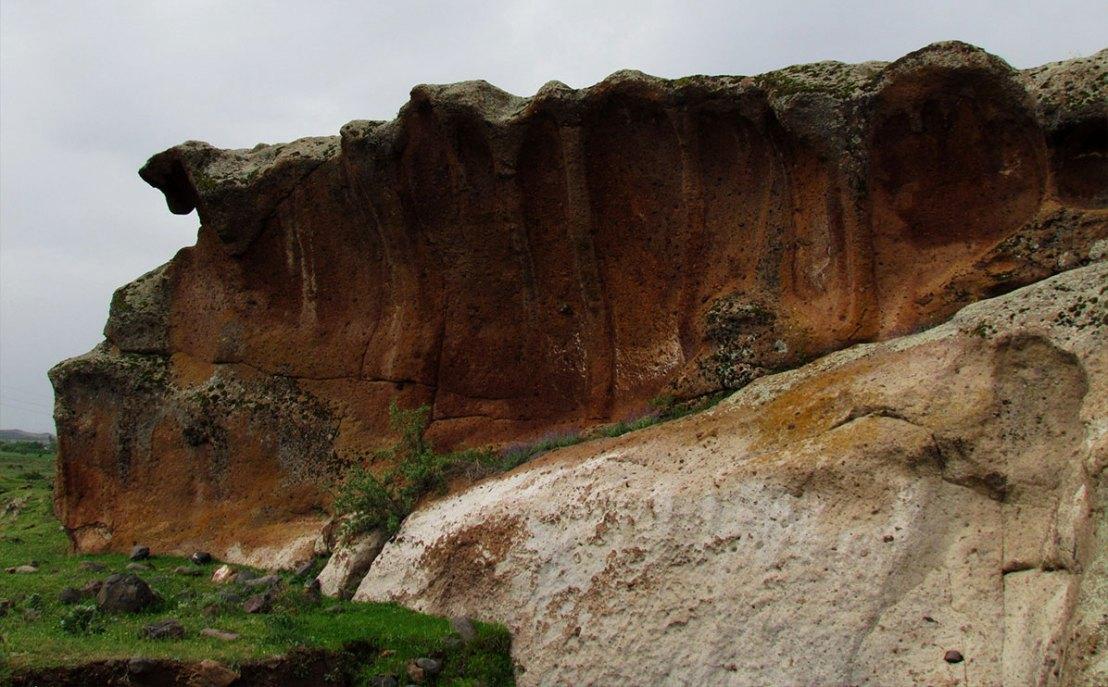 Agarak-Rock-2