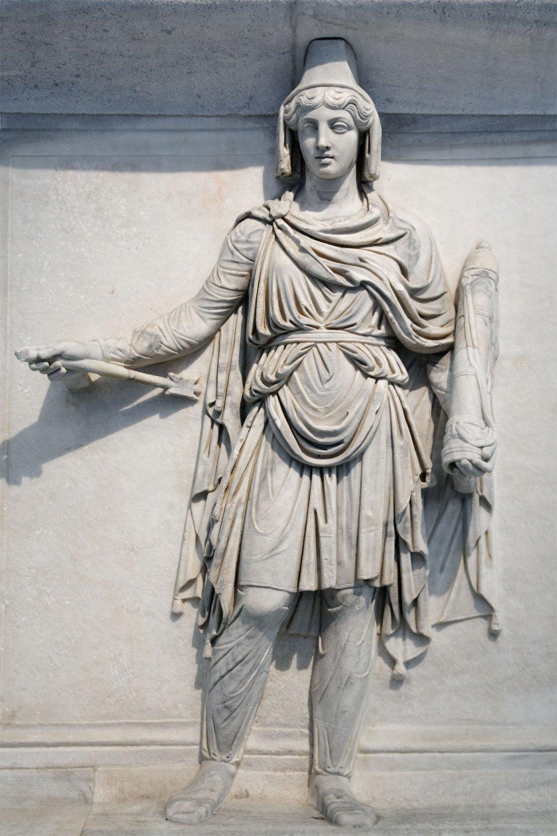 Armenia-on-Hadrianeum