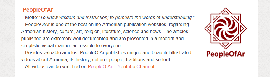 Armenian-festival-photocompetition