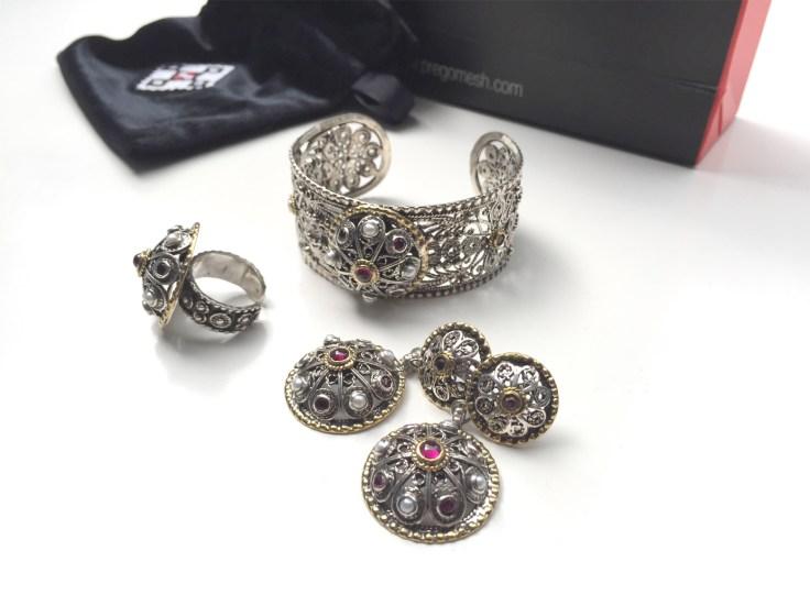 pregomesh-jewelry-2