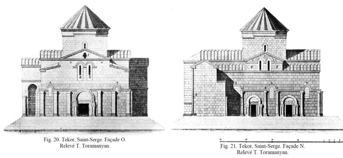 Tekor-Basilica-front-and-side