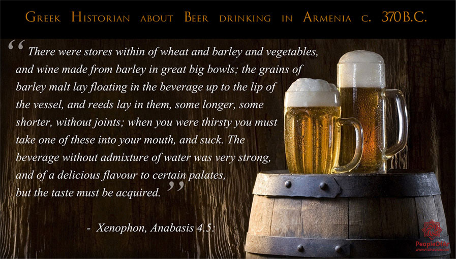 ancient-beer-drinking-in-armenian-xenophon-(2)hh