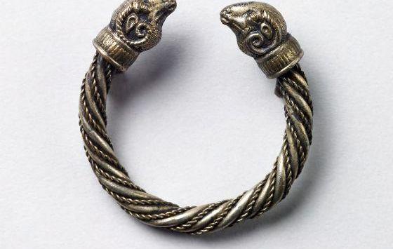 armenian-3rd-1st-century-bc-harvard-museum