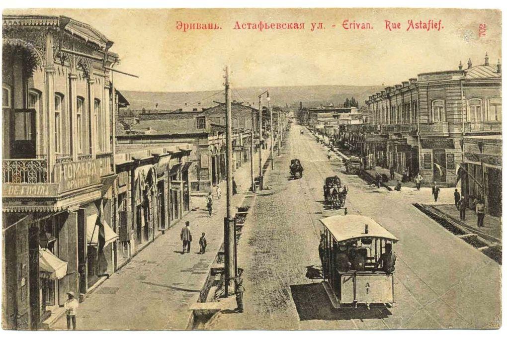 astafyan-abovyan (1)