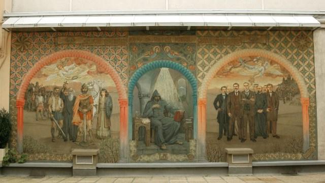 eglises-apostoliques-75-paris-fresque