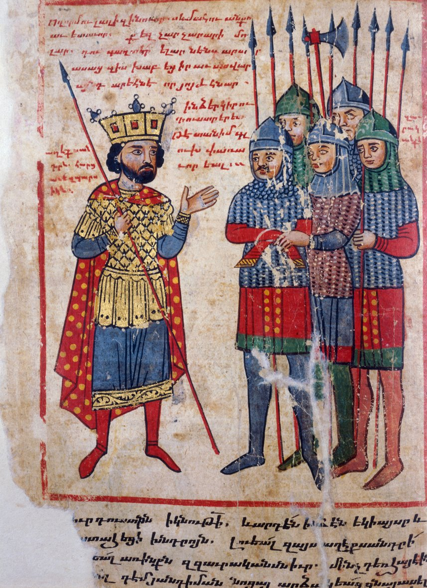 https://i0.wp.com/www.peopleofar.com/wp-content/uploads/medieval-armenian-manuscript.jpg