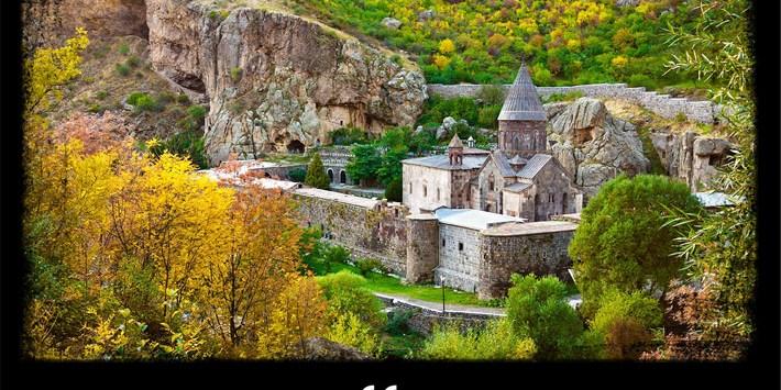 monastery-of-geghard
