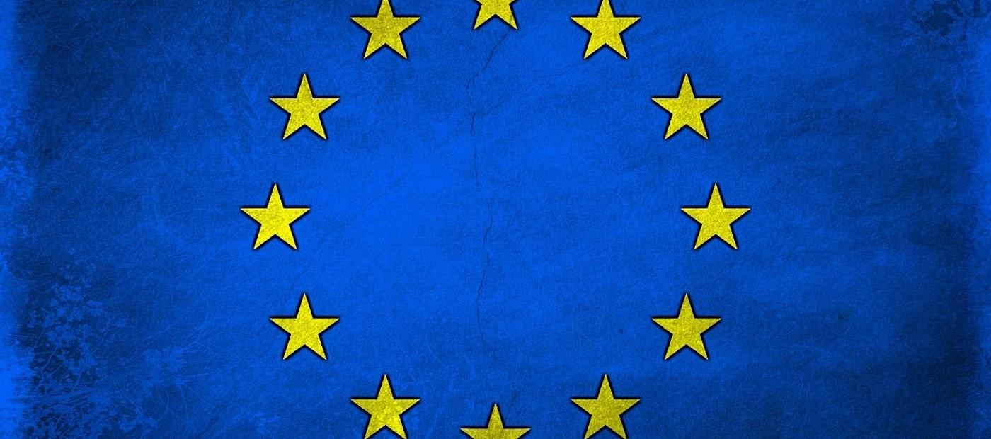 brexit eu companies