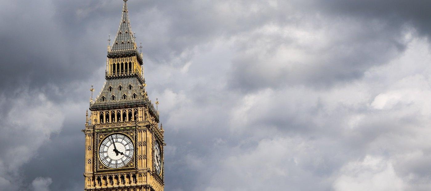 brexit survey impact on freelancers
