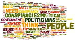people-politico-conspiracy-word-cloud-colorful