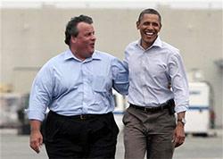 people-politico-obama-christie