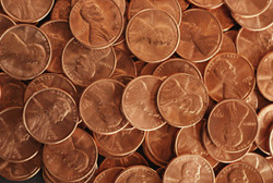 people-politico-penny-pile