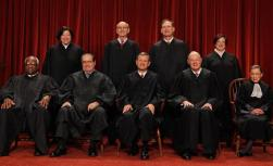 Citizens United Supreme Court