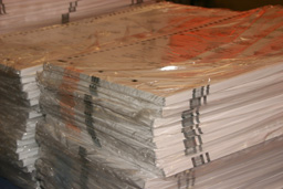 general-election-2012-stack-ballots