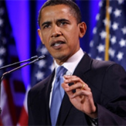 people-politico-president-barack-obama-debating