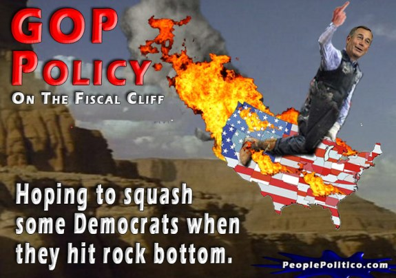 people-politico-boehner-over-the-fiscal-cliff