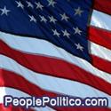 People Politico