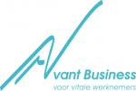 Avant Business