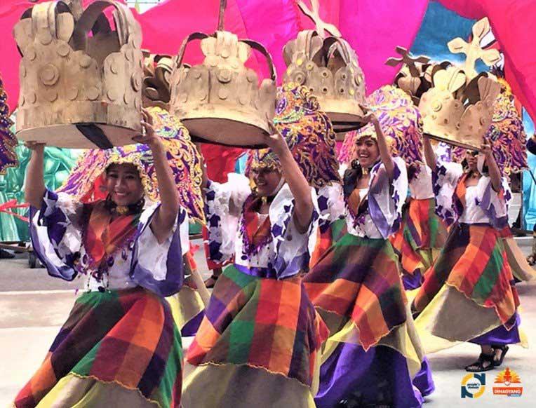 Hala-Bira-Iloilo-Dinagyang-Festival-2021