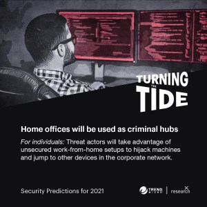 Trend-MIcro-Turning-the-Tide