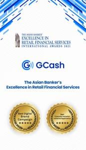 GCash-gets-2021-Asian-Bankers-Award