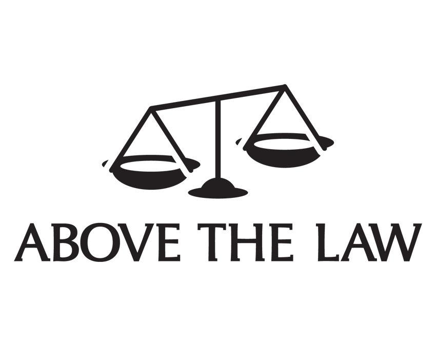 ATL: Biglaw Firm Under Attack (Again) By Law School