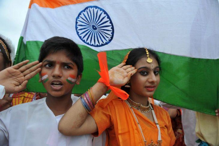 nationalism in cinema halls national anthem