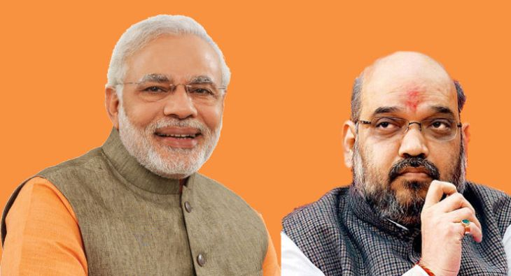 Uttar Pradesh Assembly Elections Impact on Modi's Fortune