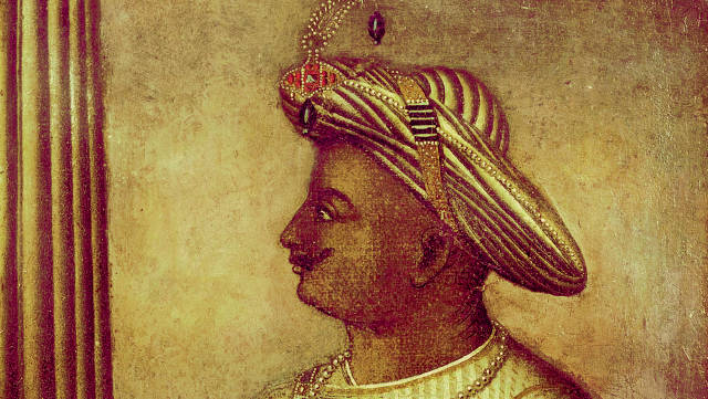 Ananth Kumar's Comparison between Tipu Sultan and Ajmal Kasab Manifests Hindutva Camp's Frustration