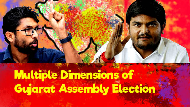 Multiple dimensions of Gujarat Assembly Election